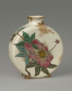 1875-79年頃 フランス国立陶磁器美術館蔵