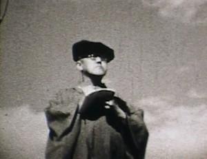8mmフィルム映像