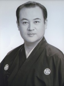 伊藤嘉章の画像