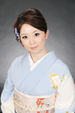 伊藤江里菜の画像