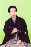 古今亭菊之丞の画像