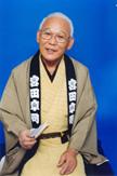 宮田章の画像