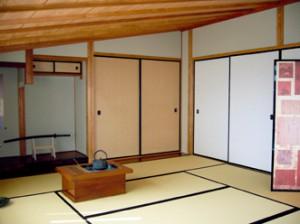 参考写真:高知県立坂本龍馬記念館