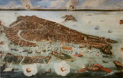 ヴェネツィアの画像 p1_24
