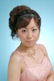 谷冨愛美の画像