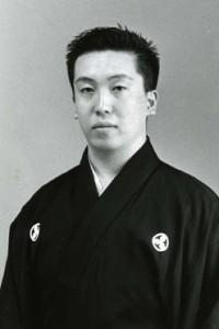 鵜澤洋太郎